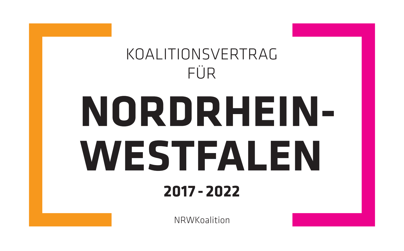 koalitionsvertrag_nrw_2017