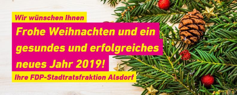 Frohe Weihnachten Und Ein Neues Jahr.Frohe Weihnachten Und Ein Gesundes Und Erfolgreiches Neues