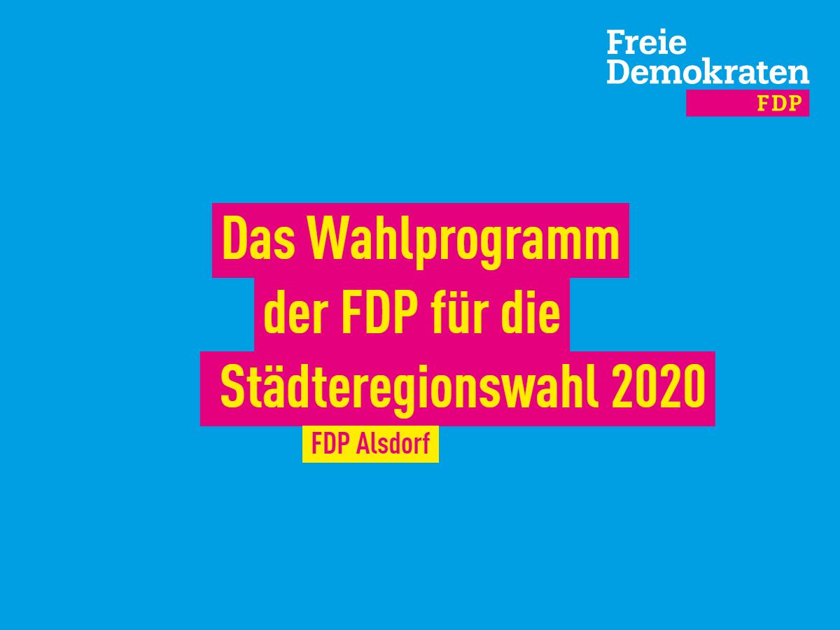 wahlprogramm_staederegion_2020v2
