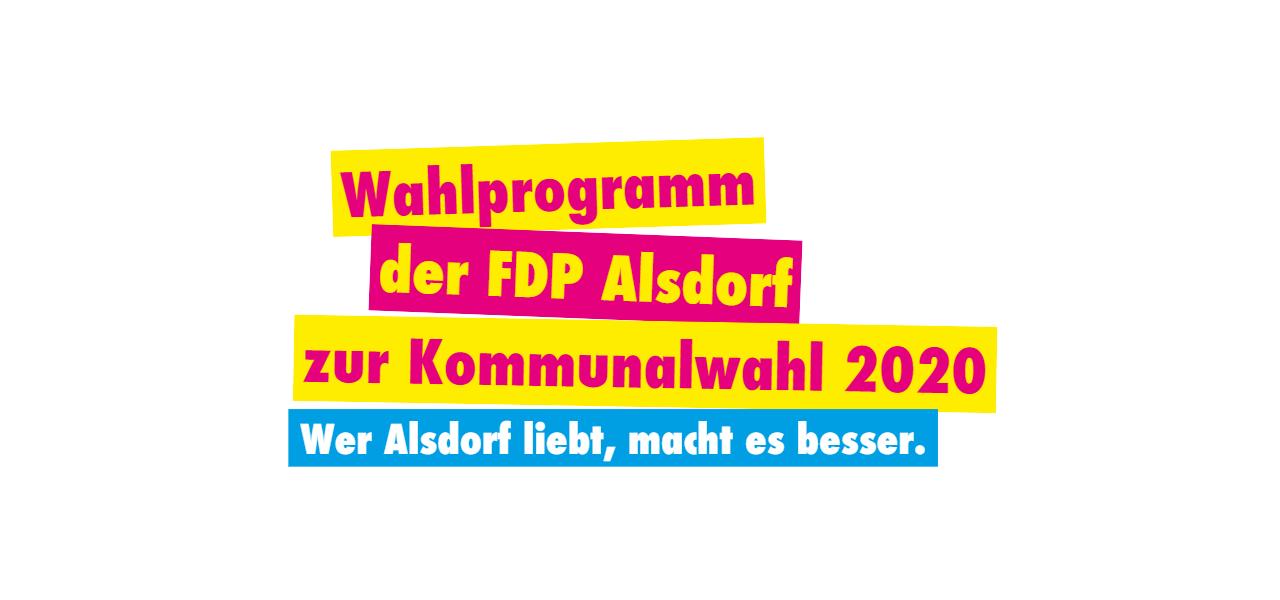 titel_wahlprogramm_1280